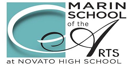 Marin School of the Arts' Rock Bands tickets