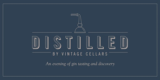 Vintage Cellars | Distilled