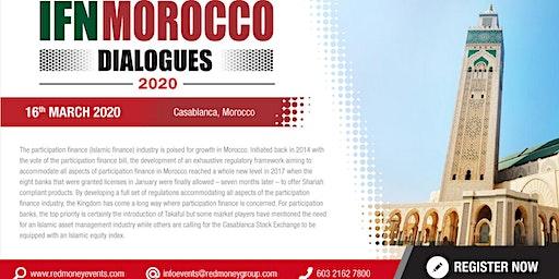 IFN Morocco Forum 2020
