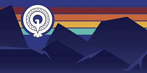 Utah Yoga & Wellness Festival