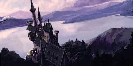 Harry Potter Book Night Quiz Night! tickets