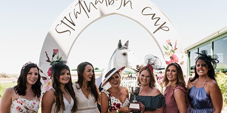 Northpoint Fleurieu Strathalbyn Cup tickets