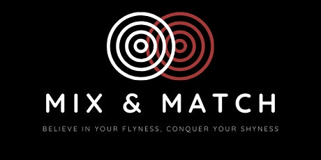 Mix & Match tickets