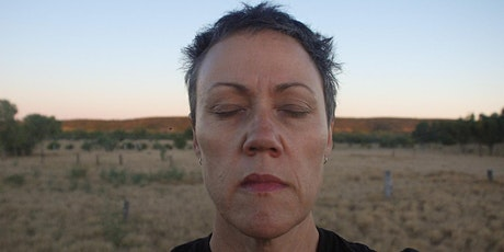 Floor Talk | Still in my mind: Gurindji location, experience and visuality tickets