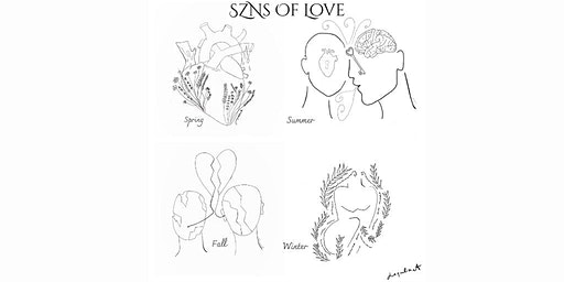 SZNs of Love - The Experience