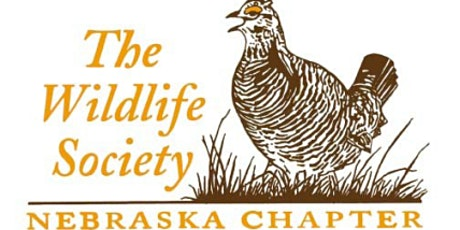 2020 Nebraska Chapter of The Wildlife Society Annual Meeting and Conference tickets