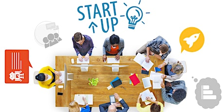 How to Start Your Own Business - Wollongong tickets