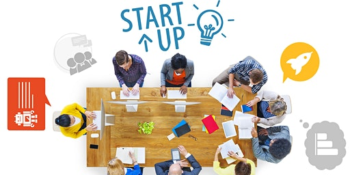 How to Start Your Own Business - Wollongong