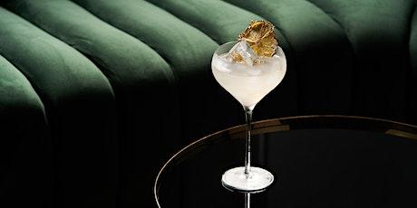 Australian Distilled Spirits Awards Presentation 2020 tickets