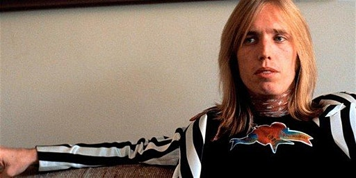 The Big Jangle (Tom Petty Tribute) + DJ Darkerdaze