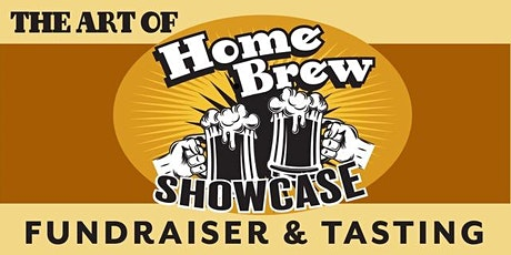 2nd Annual Home Brew Showcase tickets