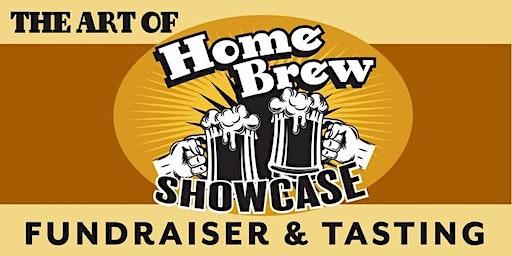2nd Annual Home Brew Showcase