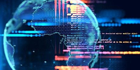 Systemwechsel im Finanzsystem – was bedeutet das für uns? Tickets