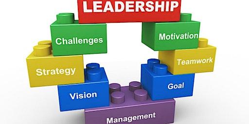 Emotional Intelligence, Leadership and You: MELBOURNE