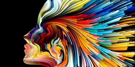 Wake Up! A Hypnosis Workshop for Stimulating Creativity & Self Belief tickets