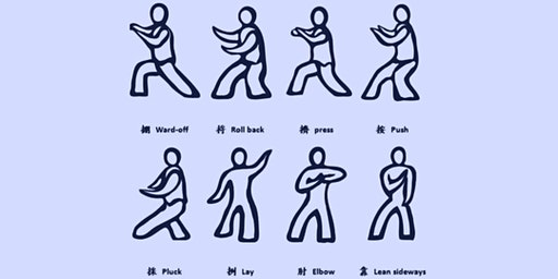 Tai Chi for Optimum Health