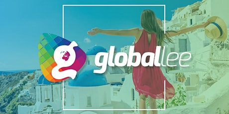 Globallee Products Overview Presentation-Come along taste for yourself tickets