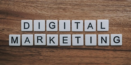 How to use Digital Marketing to build your brand and generate leads tickets