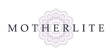 Motherlite SOLIDS Seminar - Butler, WA tickets
