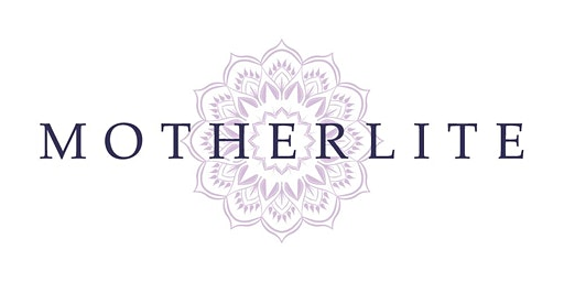 Motherlite SOLIDS Seminar - Butler, WA