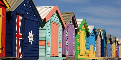ATIRA LA TROBE RESIDENTS ONLY:Brighton Beach Day Trip tickets