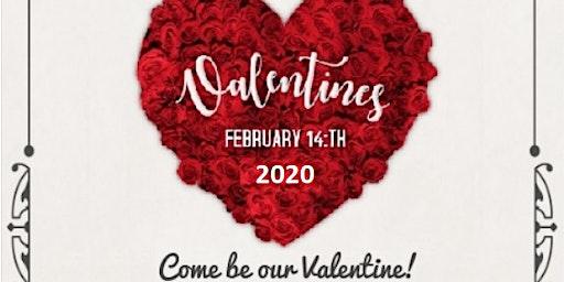 Valentine Getaway at Elkwater Lake Lodge