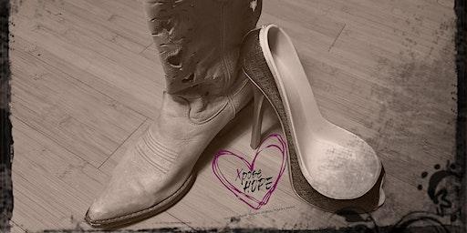 Boots & Stilettos
