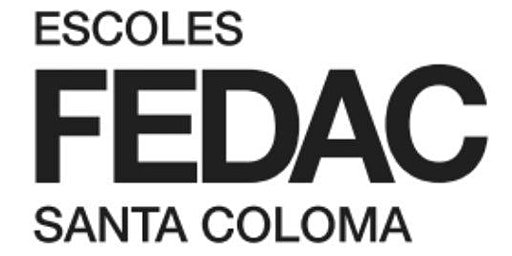 Portes Obertes 2020. FEDAC Santa Coloma