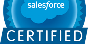 Salesforce | Become Certified Administrator for Job or Learn to Make Most of it as SMB Owner