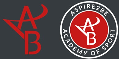 Aspire2Be Academy of Sport: Talent ID Day (Female)