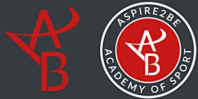 Aspire2Be Academy of Sport: Talent ID Day (Male)