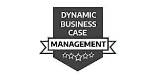 DBCM – Dynamic Business Case Management 2 Days Training in Hamilton City
