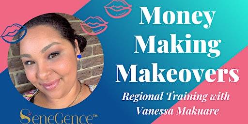 Money Making MakeOver$