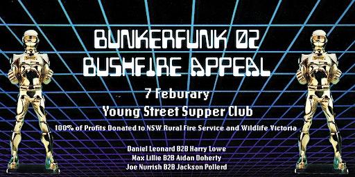 BunkerFunk 02