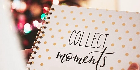 Handlettering für Anfänger – Thema Winterzauber | Workshop Tickets