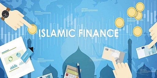 Islamic Finance Singapore: An Introductory Webinar (REGISTER FREE) FM