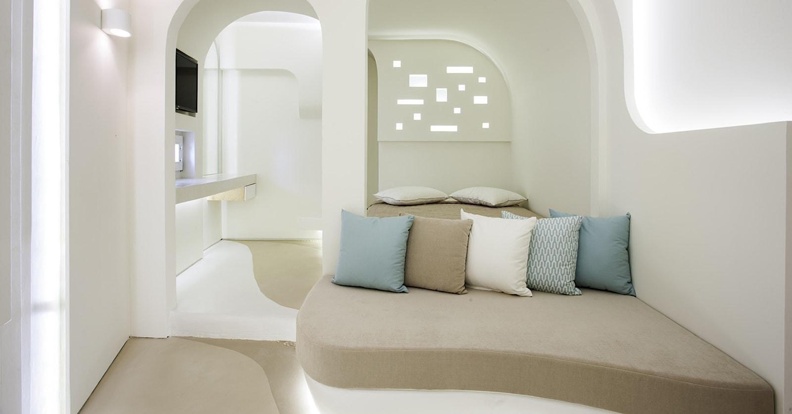 3ds Max + Corona | Corso Visualizzazione Architettonica & Design
