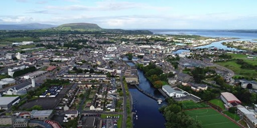 City / Town Services - Bus ireann - View Ireland Bus and