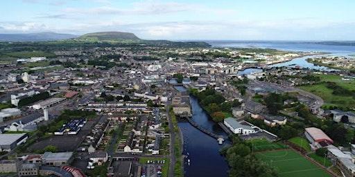 Ballymote, Ireland Music Events | Eventbrite