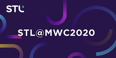 MWC 2020 entradas