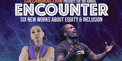 """""""Encounter: Being and Becoming"""""""