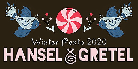 """Hansel & Gretel"" tickets"