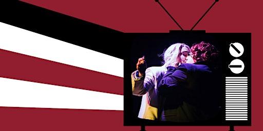 """Netflix & Thrill"": A Streaming Cabaret"