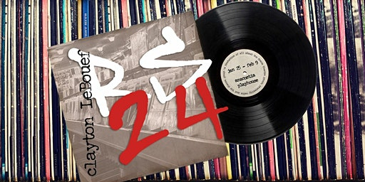 """RS/24"""