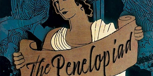 "Margaret Atwood's ""The Penelopiad"""