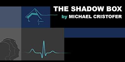 %22The+Shadow+Box%22
