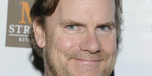 Comedian-Actor Kevin Farley
