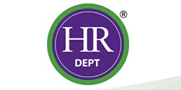 The HR Dept presents Employment Law Seminars