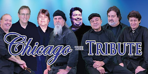 Chicago the Tribute