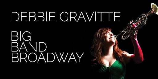 """Big Band Broadway"""